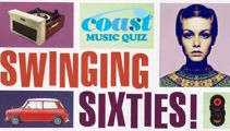 The Swinging Sixties Music Quiz