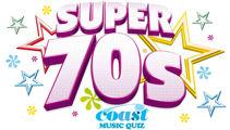 Super 70's Music Quiz