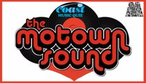 The Motown Sound Music Quiz