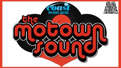 The Motown Sound Music Quiz
