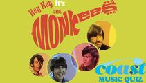 Hey, Hey, It's the Monkees Music Quiz