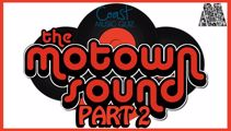 The Motown Sound (Part 2) Music Quiz