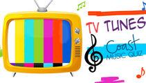 TV Tunes Music Quiz