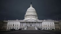 Carmel Fisher - Politics of the US debt ceiling stand-off