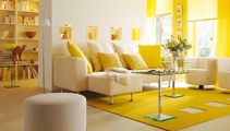 Top Interior Trends for 2014