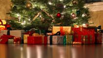 Top Christmas Gifts Ideas for 2013