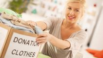 10 Decluttering Tips To Clear The Clutter