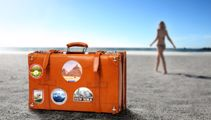 Where To Go On Holiday Now