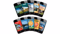 Kiwi Travel Guide App a Hit with Tourists