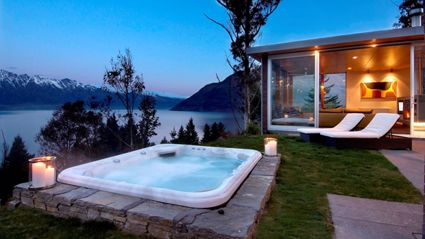 Queenstown's Touch of Spice named one of the world's best luxury travel experts