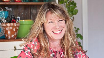 Lisa Scott talks to Brian Kelly