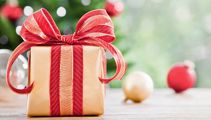 Jackie Gower - Clutter-free Christmas