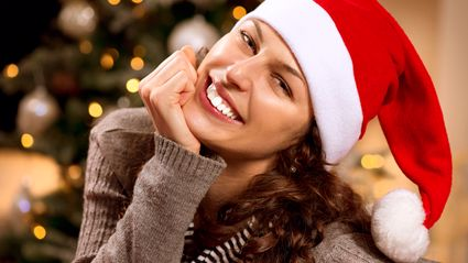 5 Tips To Stay Healthy Through Christmas