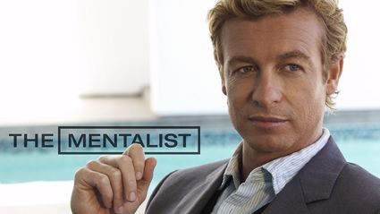 The Mentalist (Season 6) To Be Won!