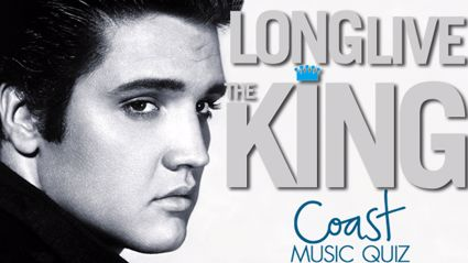 Long Live The King (Part 3) Music Quiz