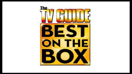 BEST ON THE BOX AWARDS