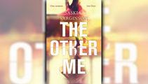 Stephanie Jones: Book Review - The Other Me by Saskia Sarginson