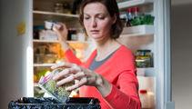 5 Ways To Save Food