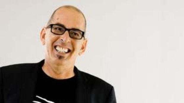 Ecostore's Malcolm Rands launches 'Soap For Good'