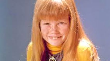 Suzanne Crough of the Partridge Family has Died