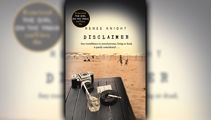 Stephanie Jones: Book Review - Disclaimer by Renee Knight
