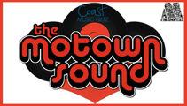 The Motown Sound (Part 3) Music Quiz
