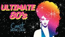Ultimate 80's (Part 2) Music Quiz