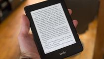 Kindle - The Things You Didn't Know