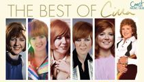 The Best Of Cilla Music Quiz