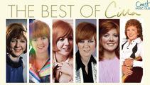 The Best Of Cilla Music Quiz