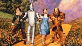 Things You Didn't Know About 'The Wizard of Oz'