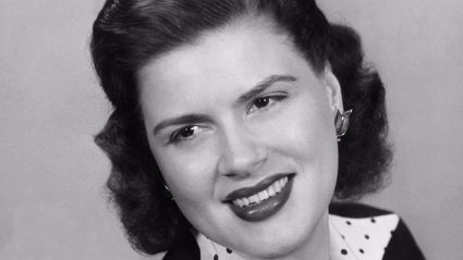 Patsy Cline Remembered