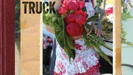 Caroles Flower Truck