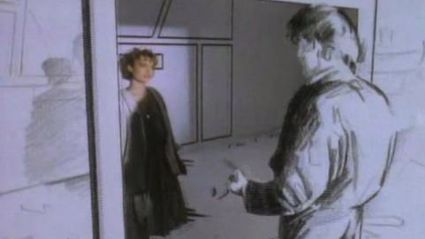 30 Years Ago: Take On Me