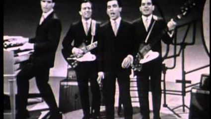 Frankie Valli and The Four Seasons: Medley