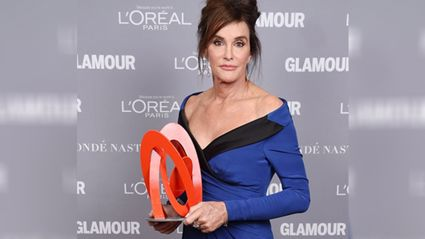 9/11 Hero's Husband Returns 'Woman Of The Year' Award After Caitlyn Jenner Wins