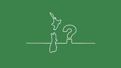 How Wrong Are You About New Zealand? Take Our Quiz To Find Out...