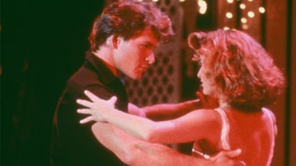 Dirty Dancing Is Going To Be Remade Into A TV Musical, But Who Is Playing 'Baby'?