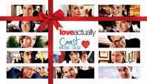 Love Actually Music Quiz