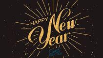 Happy New Year Music Quiz