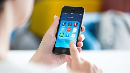 How Your Phone Could Help Medical Staff In An Emergency