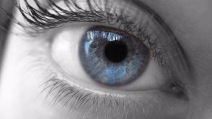 All Blue Eyed People Have This One Thing In Common...