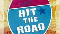Hit The Road (Part 2) Music Quiz