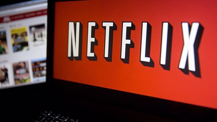 How To Unlock All The Secret Codes On Netflix