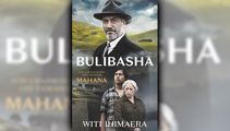 Stephanie Jones: Book Review - Bulibasha by Witi Ihimaera