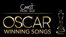 Oscar Winning Songs Music Quiz