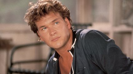 Dirty Dancing's TV Remake Finds Its Johnny...