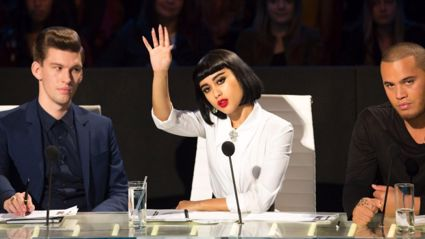 What Happened To Natalia Kills And Willy Moon?
