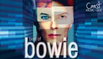 The Best Of Bowie (Part 2) Music Quiz