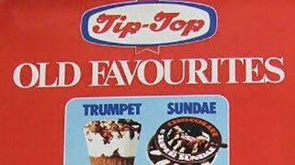 Do You Remember These Ice Creams?
